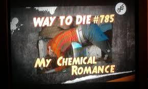 File:My Chemical Romance.jpeg
