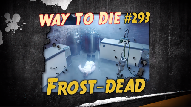 File:Frost-dead.png