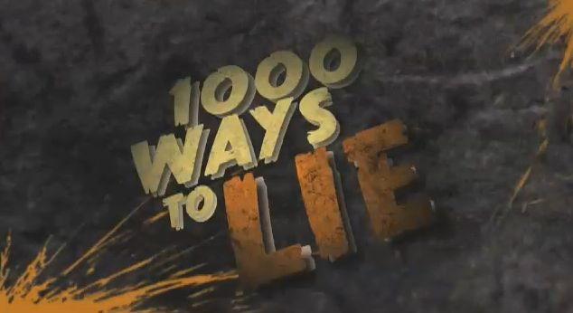 File:1000 Ways to Lie.png
