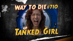 Tankedgirl