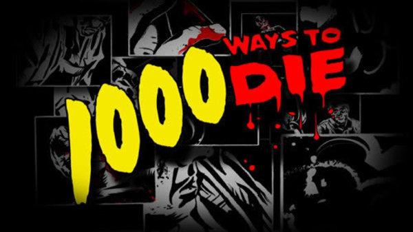File:1000-ways-to-die.jpg