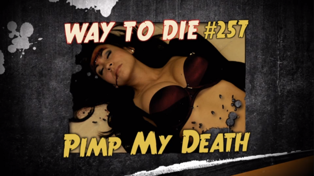 File:Pimp My Death.png