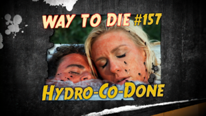 Hydro-Co-Done