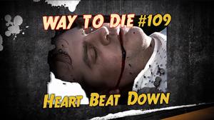 Heart Beat Down