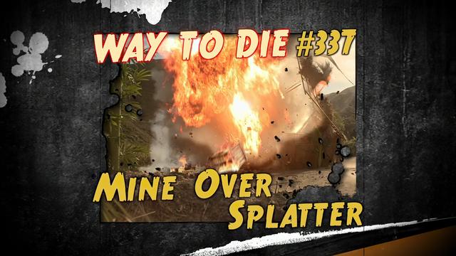 File:Mine Over Splatter.png