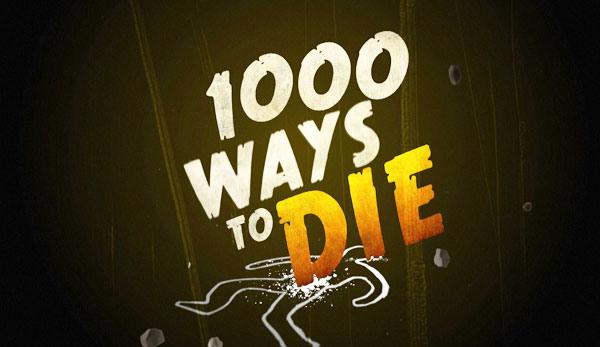 File:1000-ways-to-dies.jpg