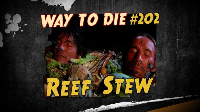 File:Reef Stew.png