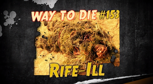 Rife-Ill