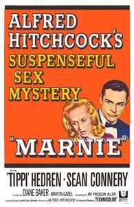 File:Marnie.jpeg
