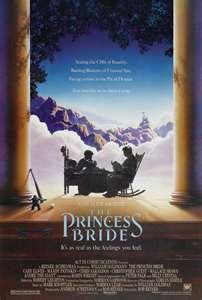 File:The Princess Bride.jpeg