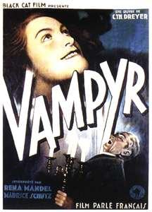 File:Vampyr.jpeg