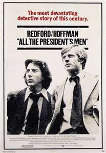 File:All the President's Men.jpeg