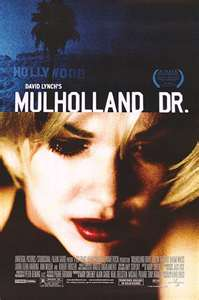 File:Mulholland Drive.jpeg