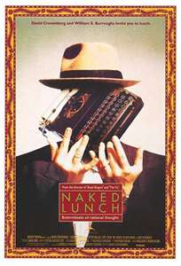 File:Naked Lunch.jpeg