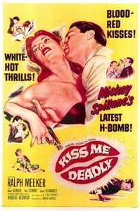File:Kiss Me Deadly.jpeg