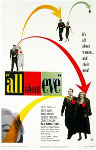 File:All About Eve.jpeg
