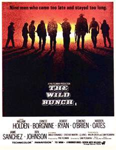 File:The Wild Bunch.jpeg