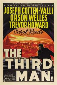 File:The Third Man.jpeg