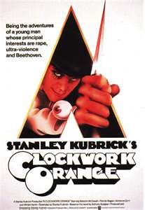 File:A Clockwork Orange.jpeg