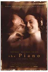 File:The Piano.jpeg