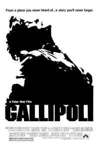File:Gallipoli.jpeg