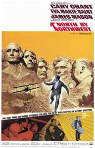 File:North by Northwest.jpeg