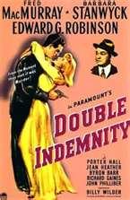 File:Double Indemnity.jpeg