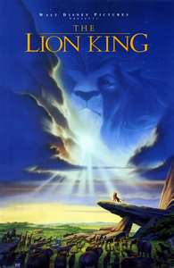File:The Lion King.jpeg