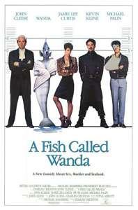 File:A Fish Called Wanda.jpeg