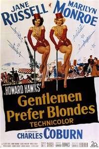 File:Gentlemen Prefer Blondes.jpeg