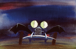 Cruella's-car-concept-1
