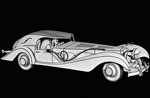 Cruella's-car-concept-4