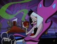 Cruella TV Version