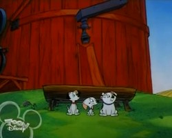 File:101 dalmatians series Chow About That49.jpg
