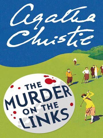 File:Agatha christie golf.jpg