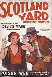 200px-Scotland yard detective stories 193012