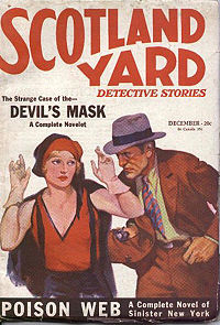 File:200px-Scotland yard detective stories 193012.jpg