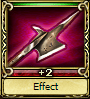 File:Halberd Heavy.png