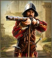 File:Musketeer.jpg