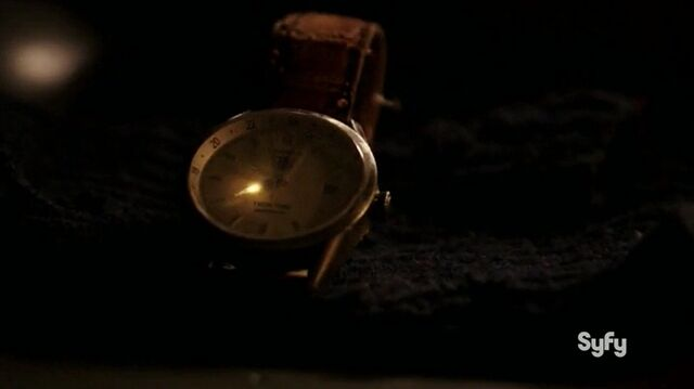 File:Scratching the Watch.jpg