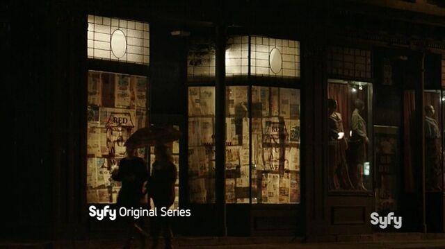 File:Cassie's Store.jpg