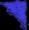 Ran Province of Tai.png