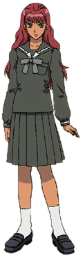 File:Youko Nakajima shcool uniform.png