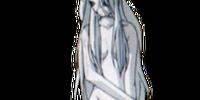 Haku Sanshi