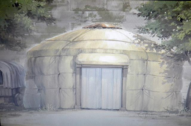 File:Hut with Aozaru.png