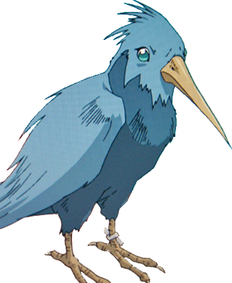 File:Messenger Bird.png