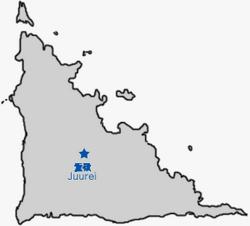 Ren kingdom capital