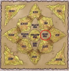 Twelve Kingdoms Map-3