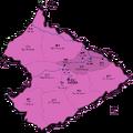 Wa Province of Kei.png