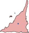 Shun kingdom capital.png